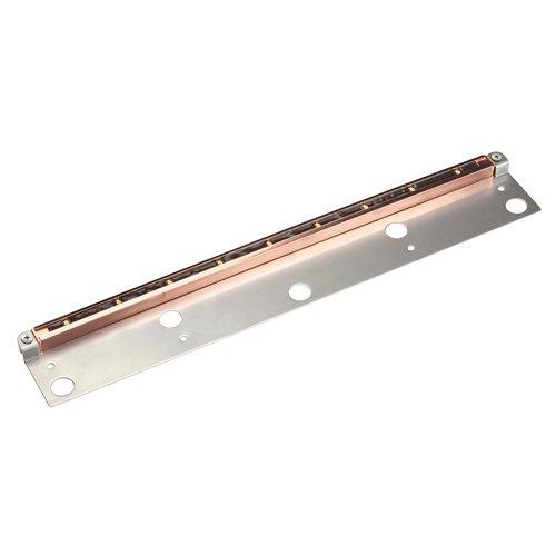 LED Hardscape Lighting  Kichler