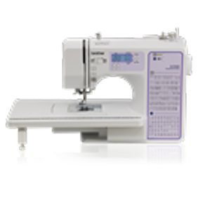 Brother Sm3701 Sewing Machine With 37 Unique Built In Stitches Certified Refurbished