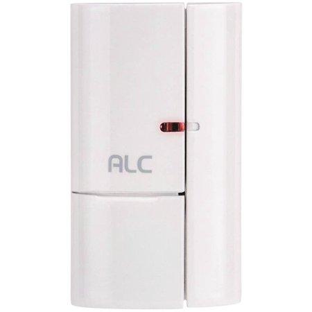 Image of Alc Ahss11 Connect Add-on Door/window Sensor