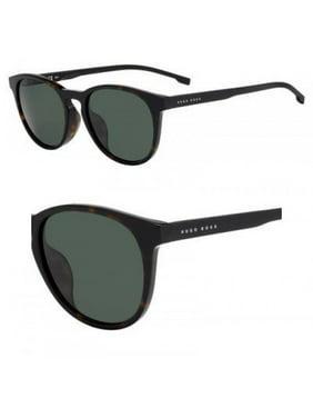 4cce2a951c Product Image Hugo Boss BHB 0955 Sunglasses 0086 Dark Havana