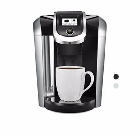 Keurig K575 Coffee Maker
