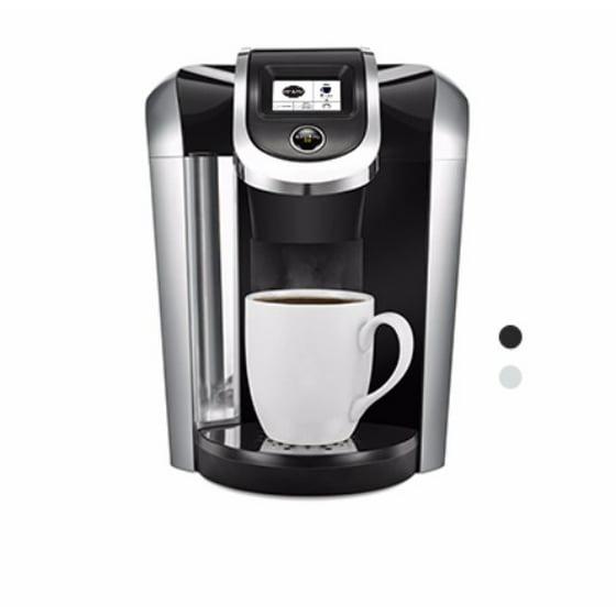 Keurig K575 Coffee Maker - Walmart.com