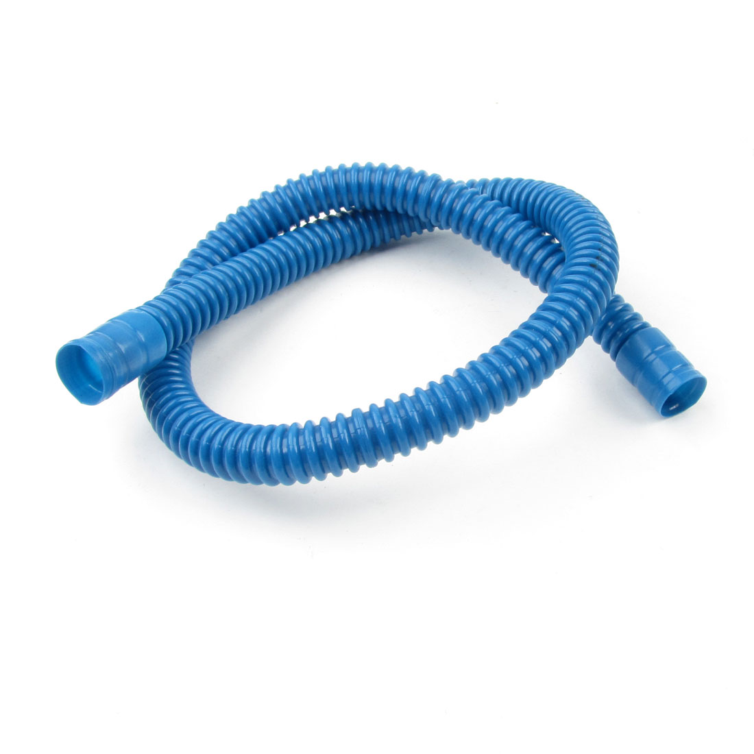 washer machine drain hose
