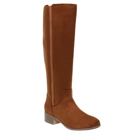 Women's Time And Tru Tall Center Gore Boot