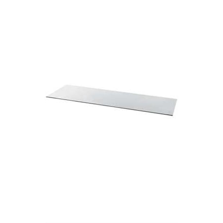 Tempered Glass Shelf - 14