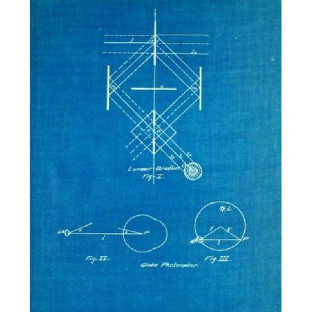 Blueprint graph paper journal 160 pages 12 inch squares format blueprint graph paper journal 160 pages 12 inch squares format 85 malvernweather Images