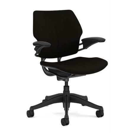 Humanscale Freedom Chair Fully Adjustable Model, Executive Office Chair