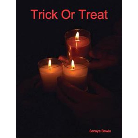 Halloween Nightmares - eBook - This Is Halloween Nightmare Revisited