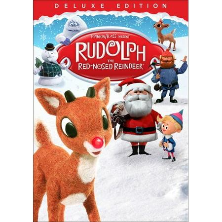 Grinch Fur (Mc-rudoplh The Red Nosed Reindeer [dvd] Fandango Cash For Grinch)