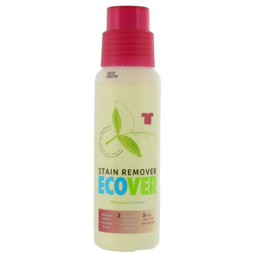 Ecover Ecological Stain Remover Stick - 6.8 Oz