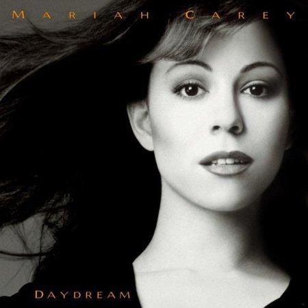 Daydream By Mariah Carey  Cd  Oct 1995  Columbia  Usa