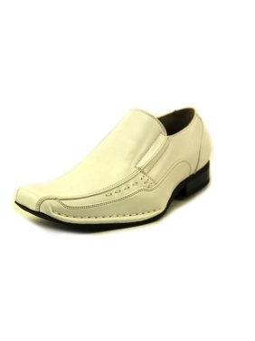 201bbec9c2ada Product Image Stacy Adams Templin Square Toe Leather Loafer