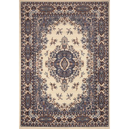 Home Dynamix Premium Collection 7069 103 Area Rug