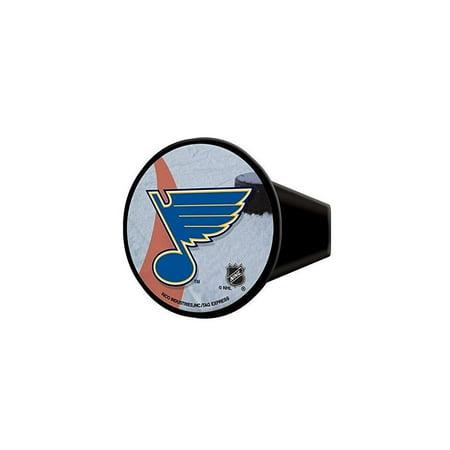 NHL Licensed 4