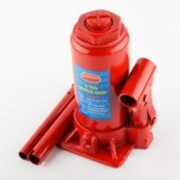 8 Ton Manual Hand Car Vehicle Truck Hydraulic Portable Bottle Jack Lift