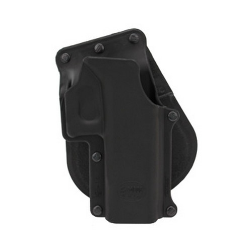 Fobus Standard Paddle RH Glock 20 21 SKU: GL3 with Elite Tactical Cloth by Fobus