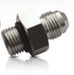 Redhorse Performance 920-08-10-5 920 Series Adapter Fitting - image 1 de 1