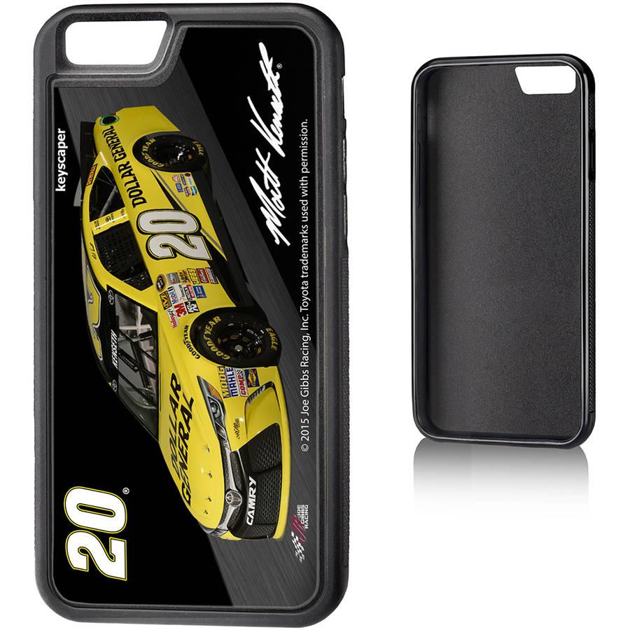 "Matt Kenseth #2 Apple iPhone 6 (4.7"") Bumper Case"