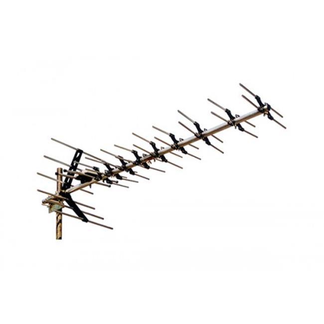 Nippon 43UX NA Outdoor HDTV Antenna