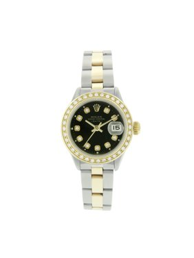 Pre-Owned Rolex Watches - Walmart com