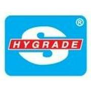 Hygrade 1585A Carb Kit