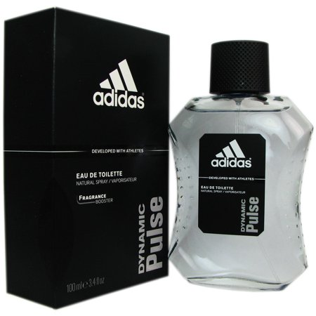 Best Adidas Dynamic Pulse for Men 3.4 oz EDT deal