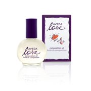 Aveda 'Love' Composition Body Oil