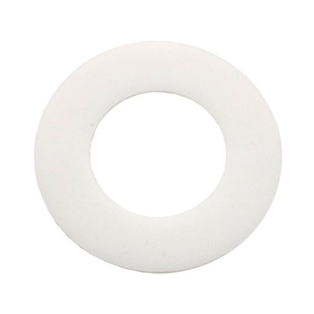 Puri Tech Gasket Replacement for Hayward SPX0710Z16 Multiport Pool Filter Valves & Others