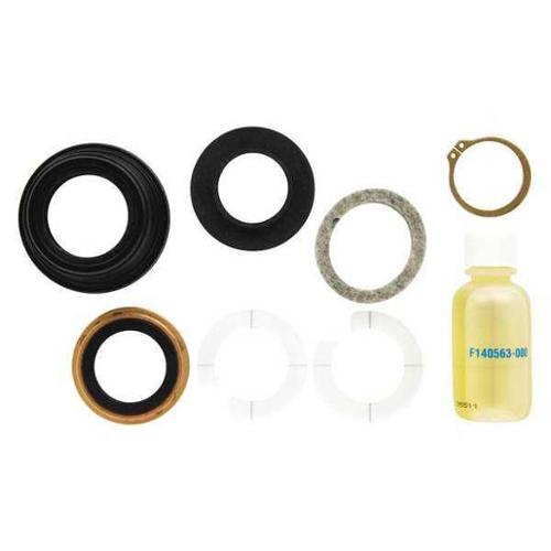 FRIGIDAIRE 5308950197 Tub Seal Kit G3386595