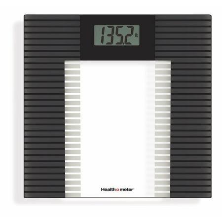 Health o meter Digital Glass Scale