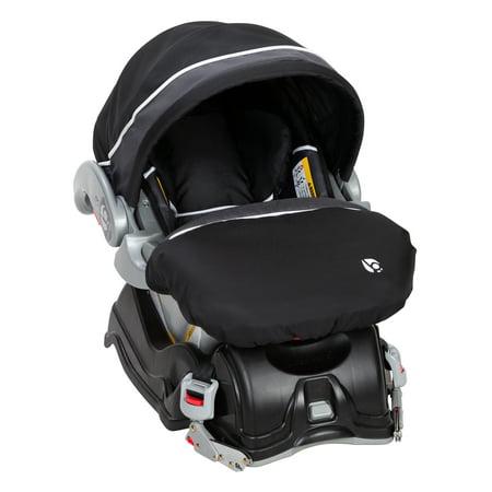 Baby Trend EZ Flex-Loc® Plus Infant Car Seat - Onyx