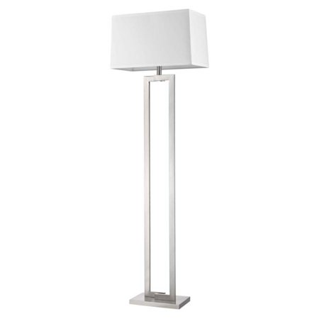 Trend By Acclaim Lighting Riley Floor Lamp