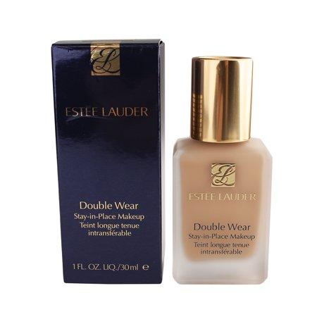 - Estee Lauder Double Wear Stay-in-Place Makeup 1oz/30ml