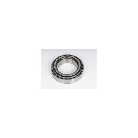 AC Delco S1298 Differential Bearing, Front