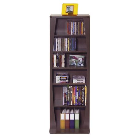 Atlantic Canoe Multimedia Cabinet