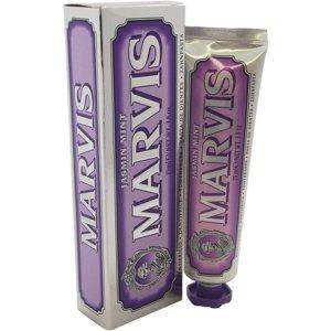 Marvis Jasmine Mint Toothpaste, 3.8 oz