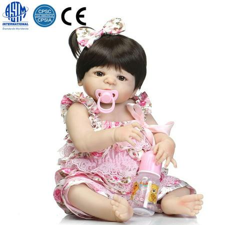 Satin Doll Collection (Zimtown 22