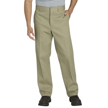 08d001b5b187f0 Dickies - Men's 874 Flex Work Pant - Walmart.com
