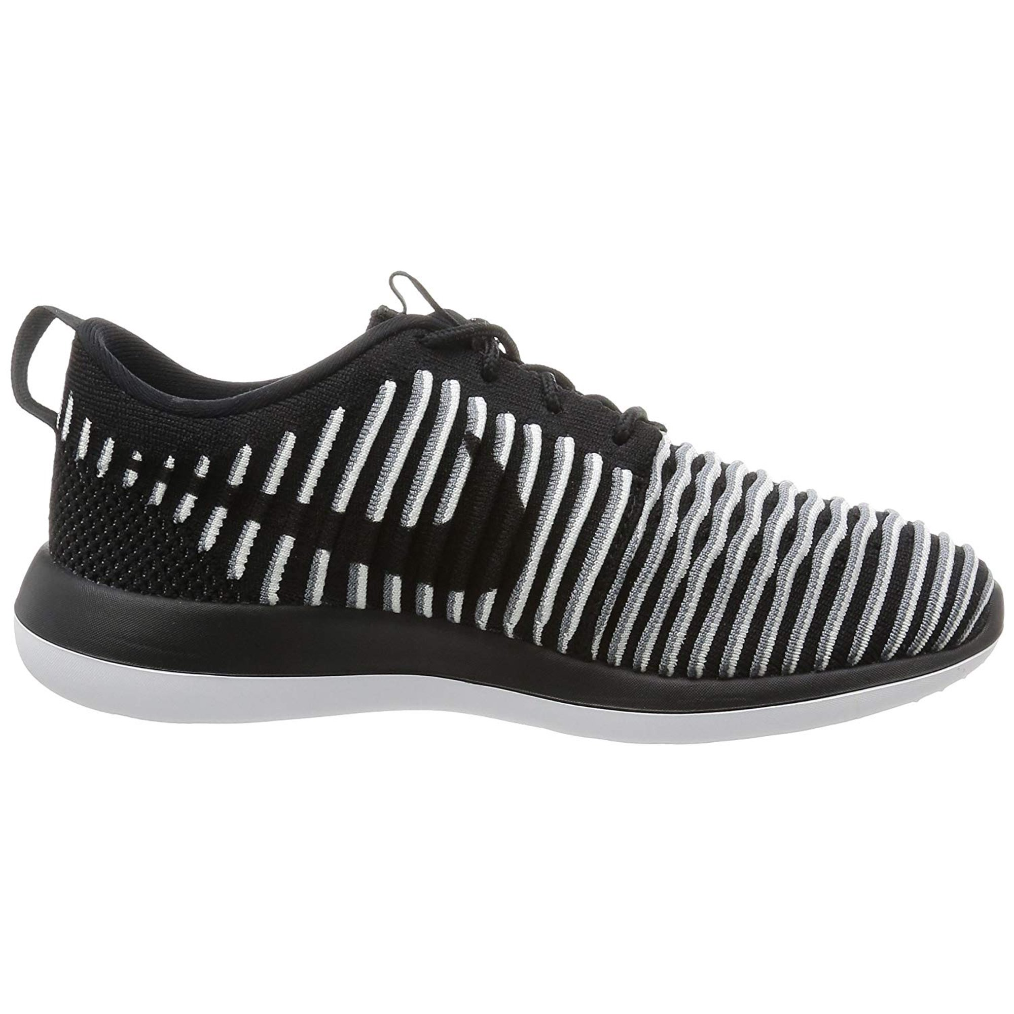 wholesale dealer 38392 47b71 Nike Womens Roshe Two Flyknit Low Top Lace Up Running   Walmart Canada