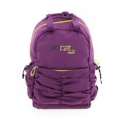 Pre-Owned Puma Women's One Size Fits All Backpack