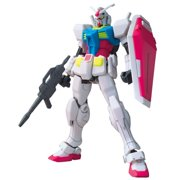 Bandai BAS5055706 No.25 GBN-Base Gundam HGBD Model Kit from Gundam Build Divers