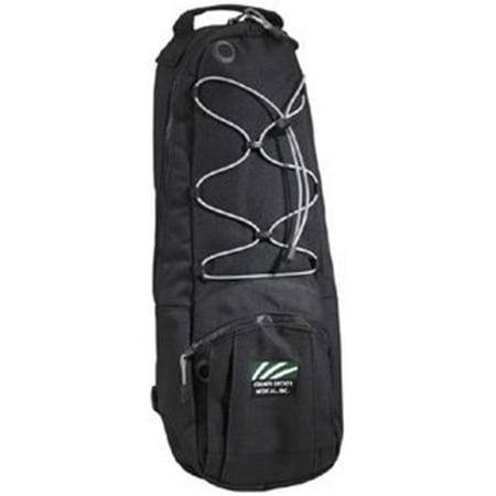 Md Medical Cylinder Backpack