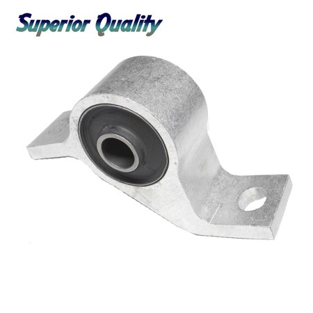 Brand New For Subaru Legacy Forester 2.5L FM12 Control Arm Bushing Front Left 1995 1996 1997 1998 1999 2000 2001 2002 2003 2004 2005