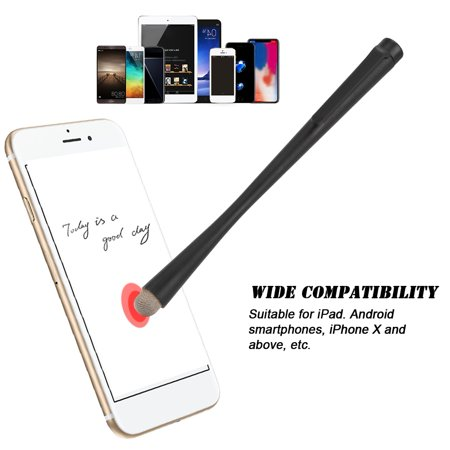 WALFRONT Smooth Touch Touch Screen Pen Stylus High