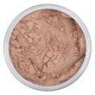 Innocence Blush Larenim Mineral Makeup 3 g Powder