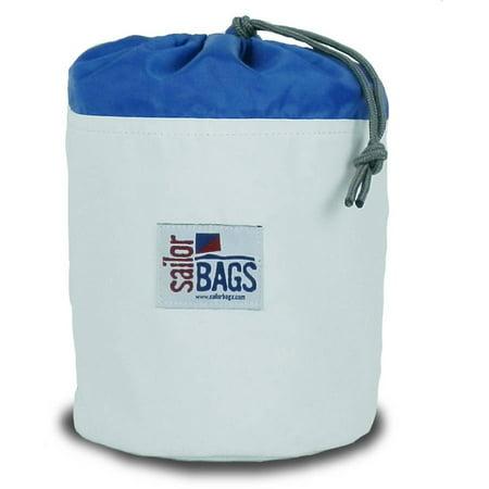 Generic Sailor Bags