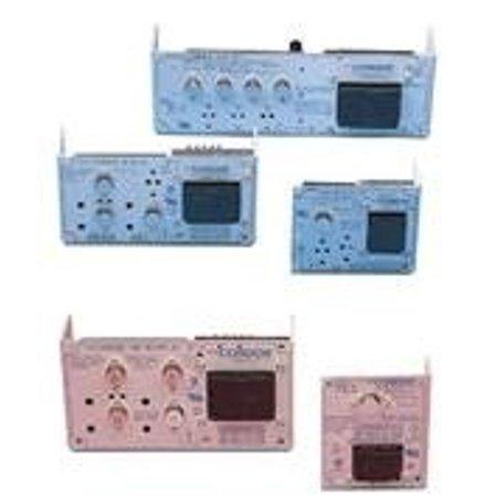 SL POWER HD15-6-A+G Single Output 15 V AC/DC Power Supply - 1 item(s) Single Output Power Supply