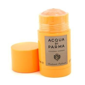 Acqua Di Parma Colonia Deodorant Stick (Acqua di Parma Colonia Intensa Deodorant Stick )