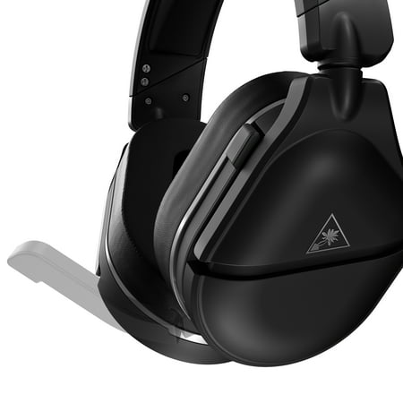 Stealth 700 Gen 2 Premium Wireless Gaming Headset with Bluetooth, Turtle Beach, Xbox Series X and Xbox One