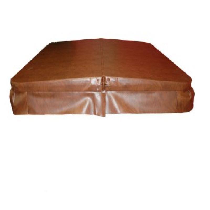 Qca Spas SI600HLHD Hard Hot Tub Cover for Capricorn/Coron...